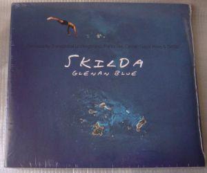 Skilda - Glenan Blue