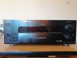 Sony str db830 QS