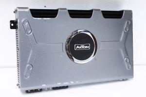 Statie auto Axton 4 ch(Germania)