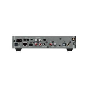 Streamer si preamplificator (dac inclus) Yamaha WXC 50