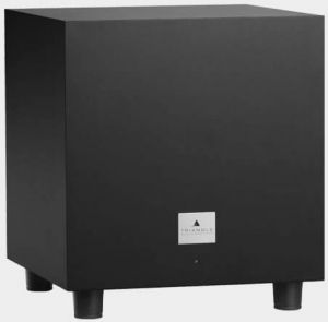 Subwoofer de calitate Triangle Tales 340, sigilat