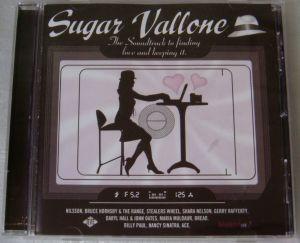 Sugar Vallone - Compilatie