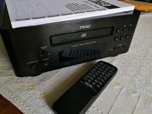 Teac CD H-750