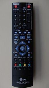 telecomanda LG AKB72911501 blu-ray disc player,remote control originala