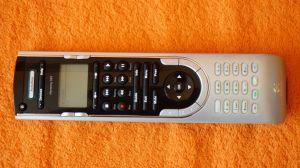 Telecomanda programabila Logitech Harmony 525