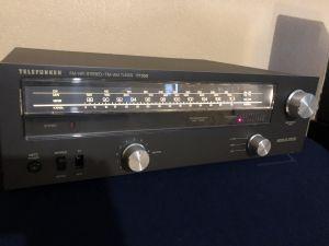 Telefunken , tuner TT350