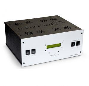 Tsakiridis Devices Super Athina -  High-End