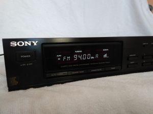 Tuner Sony ST-S310