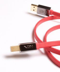 USB Type A/B Van den Hul The VDH USB Ultimate noi
