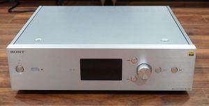 Vand Sony HAP-Z1ES music server