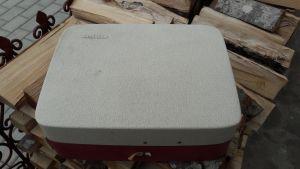 vintage turntable Philips AG2356 , de colectie