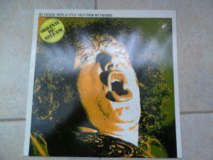 Vinyl-uri ( LP's), vinil, disc
