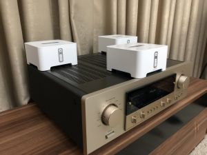 Vând Streamer Sonos Zp 90