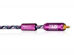 XLO UP-4A (UltraPlus) digital - RCA