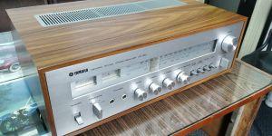 Yamaha cr 450